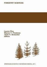 Handbook of Quantitative Forest Genetics 39 (2010, Paperback)