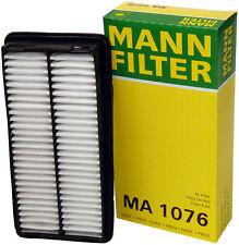 Air Filter MANN MA 1076
