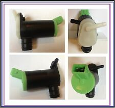 citroen berlingo moteur pompe lave glace en vente ebay. Black Bedroom Furniture Sets. Home Design Ideas