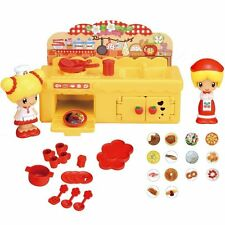 PSL Takara Tomy Koeda chan Koeda Mom Cooking Kitchen Set Japan