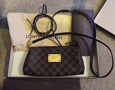 borsa louis vuitton originale