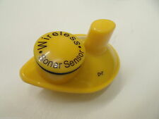 Wireless Sensor Compatible with FF718Li-W &  FFW718 Fish Finders.180 Metre Range