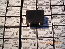 JS1aPF-B-24V-F Coil Voltage Spulenspannung 24V 5A 100V NAIS SDS Relais