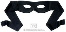 Job lot 10x Masquerade mask masked ball costume zorro bandit eye mask Halloween
