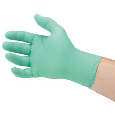 NeoGuard Chloroprene Gloves Small 100 bx
