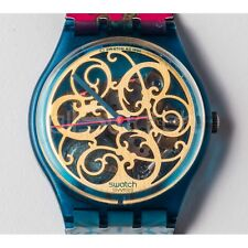 Swatch Standards - GN107 - Stucchi - Nuovo
