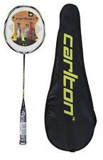 Carlton Nanoblade Pro Badminton Racket RRP £180