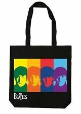 The Beatles 1964 Collection Tote Bag (2014, Novelty Book)