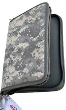 Mossy Oak Soft Padded I-Pad Case Digi-Cam 11.5 x 9 NEW Explorer Tactical