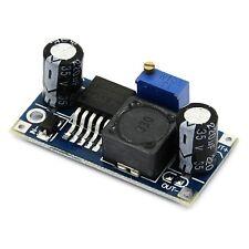 Step-down Spannungsregler Modul 2-3A 1,5-34V einstellbar LM2596 für z.B Arduino