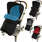 FOOTMUFF COSY TOES BUGGY PUSHCHAIR STROLLER PRAM BABY TODDLER