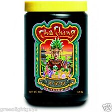 cha ching 450g tube micro nutrients fox farm ZZ182