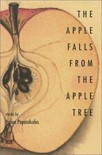 Apple Falls From Apple Tree: Stories