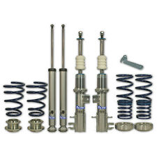 Prosport Coilover Suspension Kit Fiat Grande Punto All Models 2006