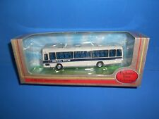 EFE WESTERN-NATIONAL ROYAL BLUE PLAXTON PANORAMA ELITE NO 29504  [TORQUAY X3]