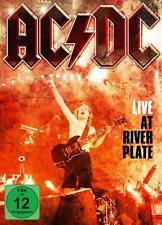 AC/DC - Live At River Plate *DVD*NEU*(sony)