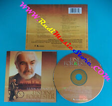 CD Sean Connery:Finding Forrester(Music From The Motion Picture) 501765 2(OST1*)