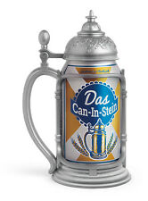 Das Can in Stein - Can Holder - Soda Beer Can Holder