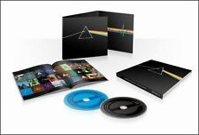Pink Floyd, The Dark Side Of The Moon - Experience Version Audio CD