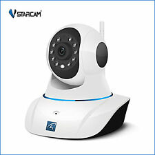 VStarcam Eye4 C25 720P HD Wireless Security Surveillance  Indoor IP Camera