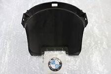 BMW R 1150 R Rockster Scomparto Telone Copertura Carenatura #R7210