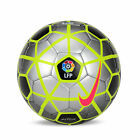 Nike PITCH 15/16 LFP LIGA BBVA Strike Football Soccer Ball SC2726-010 Size 4