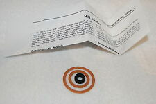 NEW STUDEBAKER HILL HOLDER EXTERNAL SEAL REPAIR KIT 1936-66 # 526633