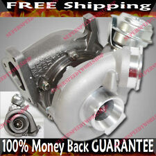 GT2256V 709838-5005S Turbo for 02-06 Dodge Sprinter 2500/3500 OM612 DE27LA