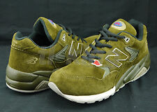 New Balance × Mita × HECTIC MT580WG Japan size 9.5 Limited