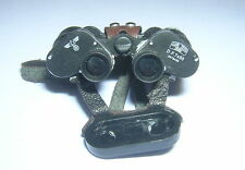 DID Dragon In Dreams 1/6th Scale WW2 German Binoculars - Wolfram