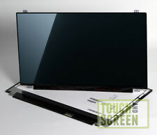 "B156XW03 B156XW04 LP156WH3 (TL) LTN156AT20 N156BGE-L41 LED Display 15,6"" glossy"