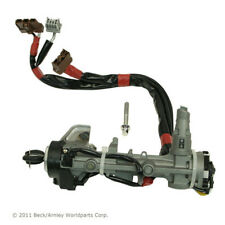 Beck/Arnley 201-2067 Ignition Switch Assembly