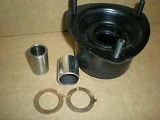 Triumph STAG 2000/2500 ** TOP MOUNT FRONT STRUT inc sleeve bearing and thrusts**