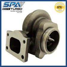 2.0 20V Turbo 220HP FIAT COUPE / LANCIA KAPPA Turbine housing 454154-0001 TB2810