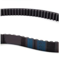 VS37X10X1060 Variable Speed V Vee Belt