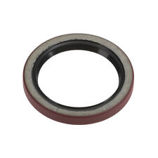 National Oil Seals 471424 Transfer Case Mounting Adapter Seal