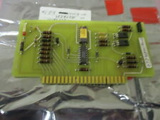 Varian 07742001 PCB, Power Fail Assy, D12007742, Farmon ID 412025