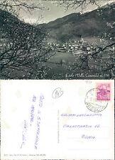 EDOLO (BS) - VALLE CAMONICA m. 770 - PANORAMA         (rif.fg.7357)