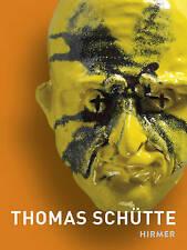 Thomas Schutte, Marc Gundel
