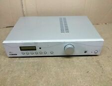 Acoustic Solutions SP101 Digital Amplificador Integrado (1
