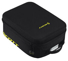 Scott USA Five 5 Goggle Carry Case Black
