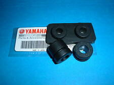 YAMAHA ENDURO TAILLIGHT MT KIT  DT1,  RT1,  AT1, AT2, CT1, CT2,  RT2  NOS  OEM