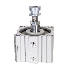 SMC ECDQ2B100-20D MAX PRESS. 1.0 MPA
