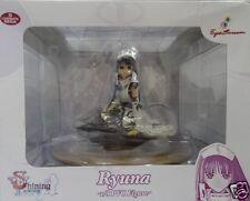 President Japan Shining Tears Ryuna 1:8 PVC PAINTED