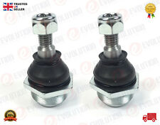 2X LOWER BALL JOINT FOR LONDON LTI TAXI FAIRWAY O.E QUALITY REPLACEMENT (PAIR)
