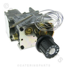EUROSIT SAFETY THERMOSTAT GAS VALVE 0.630.326 SOLID TOP OVEN GRIDDLE RANGE FFD