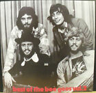 THE BEE GEES - BEST OF THE BEE GEES VOL-2, L.P. RECORD 33 VINYL