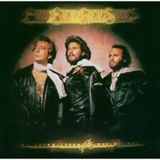 Bee Gees - Children Of The World [CD New]