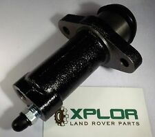LAND ROVER DISCOVERY 200TDi CLUTCH SLAVE CYLINDER TKC2786L LT77 GEARBOX