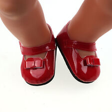 hot 1set Doll best gift shoes for 43cm Baby Born zapf (only sell clothes ) B680